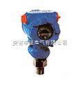 DX133压力 变送器