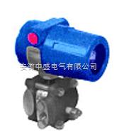 1151AP型 压力 变送器
