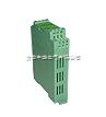 三组合交流电流(电压)变送器