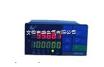 SWP- 转速/线速度控制仪