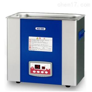 SK3300GT低频带脱气台式超声波清洗器