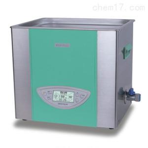 SK7200HP功率可调台式超声波清洗器