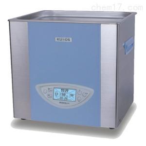 SK3300LHC双频台式超声波清洗器
