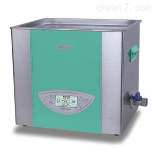 SK5200HP功率可调台式超声波清洗器