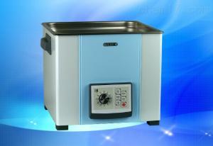 Sonic A15 数码旋钮式扫频超声波清洗器