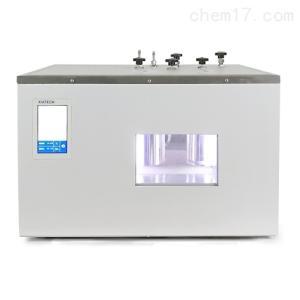 DM1000 PVT測試儀