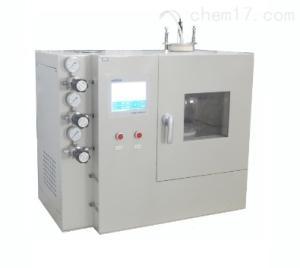 FL6000 氣液爆炸極限測試儀