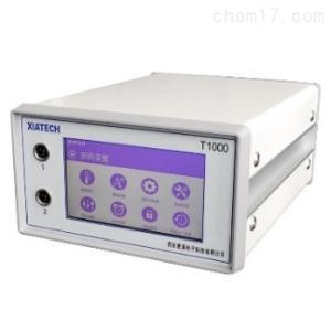 T4000 精密測溫儀