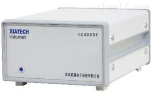 TC4000E 探针导热系数仪