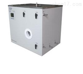 ST5000 表面张力测试仪