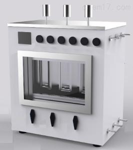 MI7000 互溶性測試儀