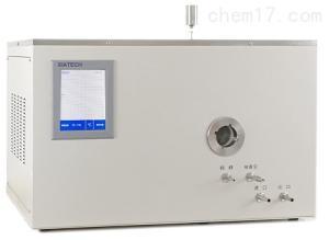 VP1000 蒸氣壓測試儀