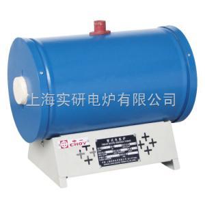 SK2-2-10 实验室管式电炉