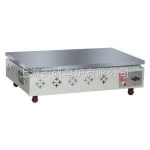 SB-1.8-4 實驗室電熱板