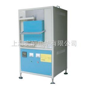 SXW-8-17 箱式電阻爐廠家