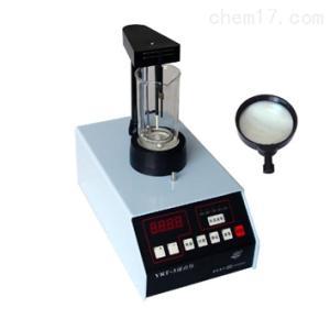 熔点测定仪