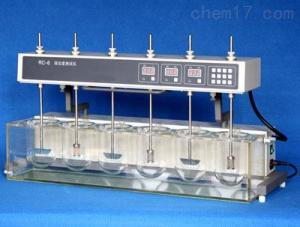 溶出度测定仪
