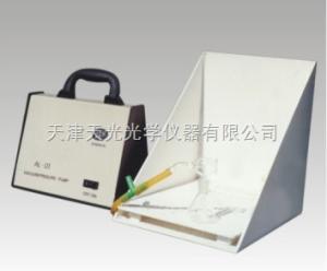 SB-2 薄层色谱仪