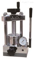 FW-4型 手动压片机