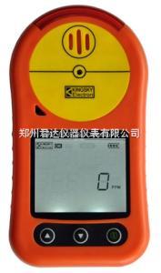 KT-603 氣體檢測儀,可燃氣檢測儀,毒氣檢測儀