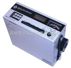 P-5L2C 粉塵檢測儀,場所粉塵測定儀,空氣粉塵測定儀