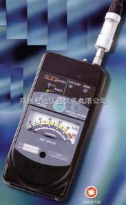 XP-311II 可燃氣檢測儀,XP-311II,氣體檢測儀