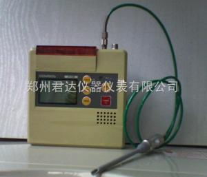 XP-302M 四合一氣體檢測儀,防爆氣體檢測儀