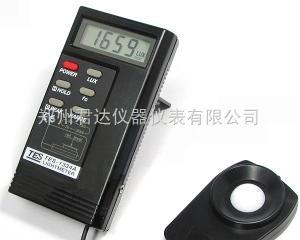 TES-1330A 照度計TES-1330A