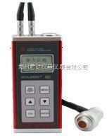 HCH-2000C 管道测厚仪,锅炉壁厚检测仪HCH-2000C