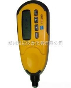 TT290 覆层测厚仪,涂层测厚仪TT290