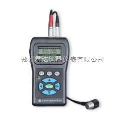 TIME®243超声波测厚仪 声波测厚仪TIME®243