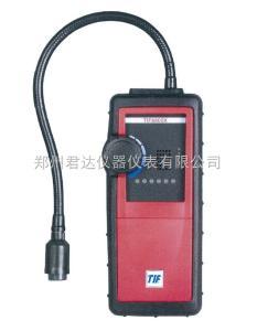 TIF8800X 检漏仪 TIF8800X,可燃气体检漏仪