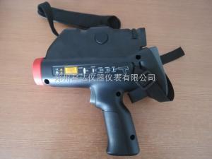 Raynger 3i Plus Raynger 3i Plus 高温手持式红外测温仪