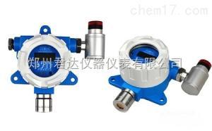 CRGD-1DB-H2S 固定式硫化氢监测仪报警器CRGD-1DB-H2S