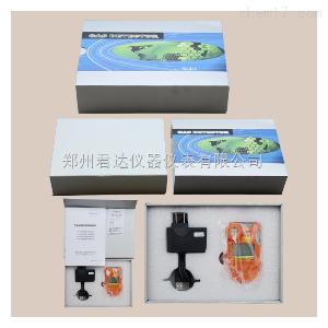 JD-B1 硫化氢检测仪JD-B1便携气体检测仪