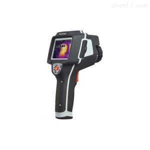 DT-9875H 高温红外热像仪DT-9875H