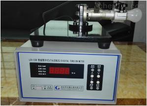 数字式灯头扭力测试仪