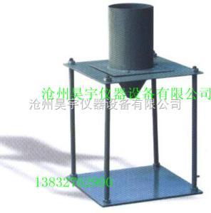 WX-2000型细集料粗糙度测定仪/细集料粗糙度测定仪批发