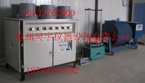 商砼搅拌站试验仪器配置清单,商品混凝土仪器配置标准,混凝土搅拌站仪器