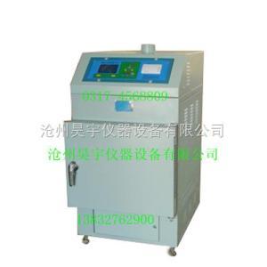 燃烧法沥青含量测定仪,沥青含量测定仪,沥青含量测定仪价格