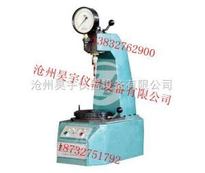 HG-1000型混凝土贯入阻力仪,混凝土贯入阻力仪价格,混凝土贯入阻力仪参数