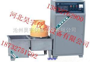 BYS-II型标准养护室自动控制仪(河北昊宇)