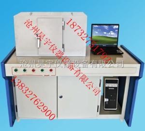昊宇优质保温材料导热系数测定仪价格,保温材料导热系数测定仪价格