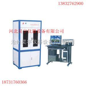 智能化导热系数测试仪,导热系数检测仪