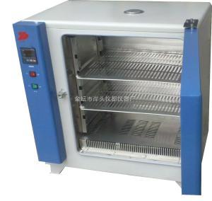 101-0AS 数显恒温鼓风干燥箱