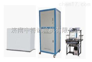 XGYW系列 管材静液压试验机,管材耐压爆破试验机