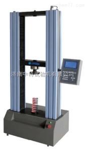 TDW 门式弹簧拉压试验机设备型号及报价