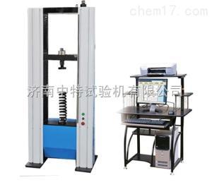TDW 供应门式弹簧拉压试验机设备型号及报价