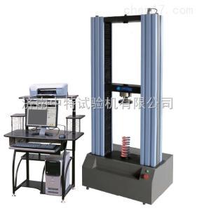TDW 供应门式弹簧拉压试验机设备型号