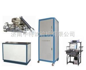 XGYW系列 供应微机控制管材耐压爆破试验机